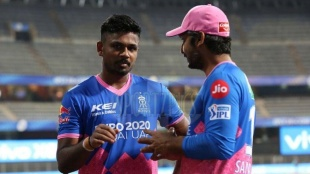 IPL Live Updates, ഐപിഎല് ലൈവ്, IPL Live score, ഐപിഎല് സ്കോര്, Rajasthan royals, രാജസ്ഥാന് റോയല്സ്, delhi capitals, ഡല്ഹി ക്യാപിറ്റല്സ്, rr vs dc, rr vs dc live score, rr vs dc score, rr vs dc head to head, rr vs dc highlights, rr vs dc match time, sanju samson, സഞ്ജു സാംസണ്, rishabh pant, റിഷഭ് പന്ത്, sports news, കായിക വാര്ത്തകള്, ben stokes, ബെന് സ്റ്റോക്സ്, cricket news, ക്രിക്കറ്റ് വാര്ത്തകള്, indian express malayalam, ie malayalam, ഐഇ മലയാളം