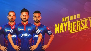 ipl 2021, ipl team preview, Delhi Capitals preview, DC preview, Rishab Pant, ഐപിഎല്‍ ,ipl palyers, ipl teams, ഐപിഎല്‍ ടീം, delhi capitals, chennai super kings, mumbai indians, sunrisers hyderabad, rajastan royals, royal challengers banglore, ie malayalam