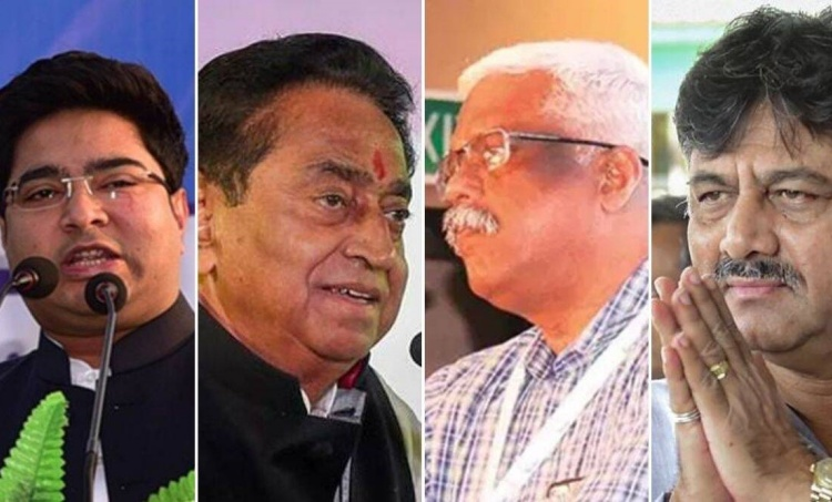Assembly Elections, ED news, IT, CBI, ED Probe, Income tax raid, Kerala Assembly Election, Swapna Suresh, Chief Minister, DMK, CPIM, TMC, PDP, Jammu Kashmir news, Tamilnadu Assembly Election, Bangal Assembly Election, ie malayalam
