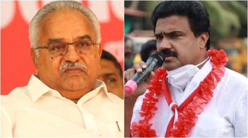 Kerala Congress, കേരള കോൺഗ്രസ്, CPI, സിപിഐ, Election Campaign, LDF, Kerala Congress, iemalayalam, ഐഇ മലയാളം
