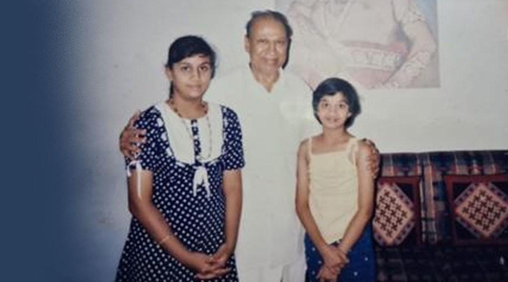 Keerthy Suresh, കീർത്തി സുരേഷ്, Keerthy Suresh quarantine, Keerthy Suresh photos, Indian express malayalam, IE malayalam