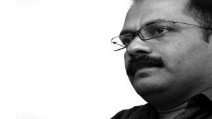 KM Shaji MLA, കെഎം ഷാജി, Vigilance Case, വിജിലന്സ് കേസ്, Vigilance raid, Kerala News Updates, കേരള വാര്ത്തകള്, Kerala News, Indian Express Malayalam, IE Malayalam, ഐഇ മലയാളം