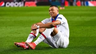 UEFA Champions League, യുവേഫ ചാമ്പ്യന്സ് ലീഗ്, UEFA Champions league results, UEFA champions league news, PSG vs Bayern Munich, പിഎസ്ജി - ബയേണ്, Kylian Mbappe, കെയിലിയന് എംബാപെ, Neymar, നെയ്മര്, Chelsea vs Porto, Mbappe goal video, indian express sports, ie malayalam, ഐഇ മലയാളം