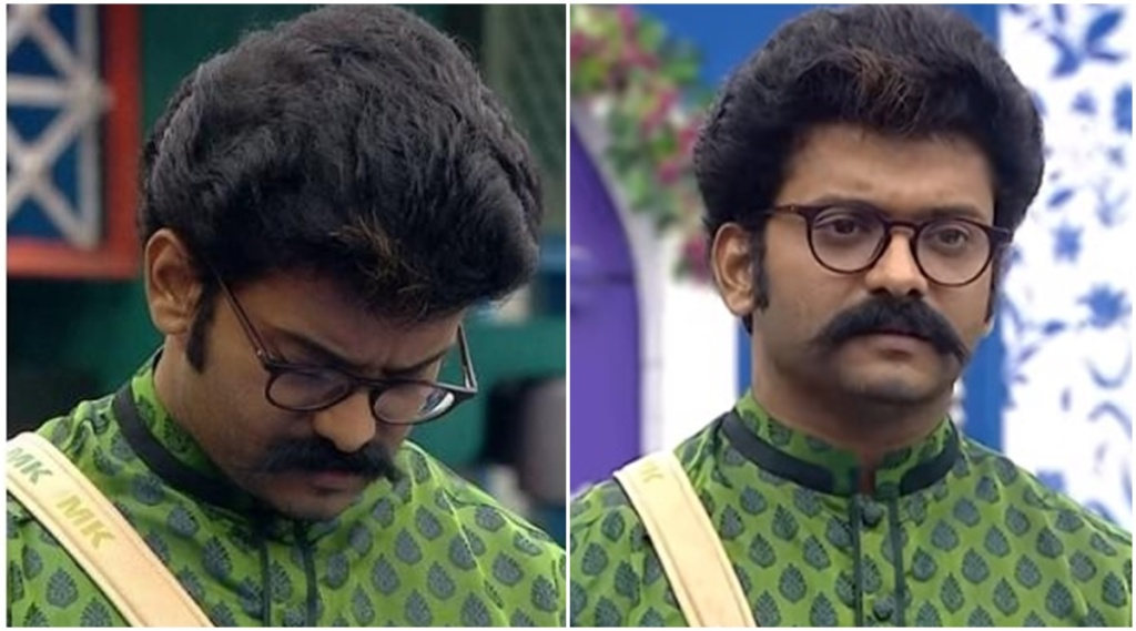 Bigg Boss, manikuttan quit Bigg Boss, manikuttan out from bigg boss, manikuttan bigg boss secret room, manikuttan quit promo, Bigg Boss Malayalam, Bigg Boss promo, Bigg Boss online, Bigg Boss Malayalam Season 3 vote, Bigg Boss Malayalam Season 3 voting results, Bigg Boss Malayalam Season 3 contestants, Bigg Boss Malayalam Season 3 voting trend, Bigg Boss Malayalam Season 3 vote today, Bigg Boss Malayalam Season 3 voting results today, Bigg Boss Malayalam Season 3 live streaming, Bigg Boss Malayalam Season 3 voting, dimple Bigg Boss Malayalam, Bigg Boss Malayalam Season 3 full episodes, Bigg Boss Malayalam Season 3 elimination