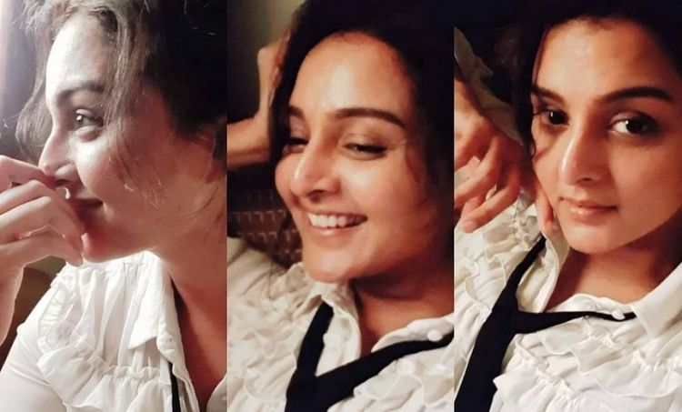 manju warrier, manju warrier age, manju warrier photos, manju warrier phone number, manju warrier mobile, manju warrier, manju warrier videos, manju warrier latest, manju warrier latest photos, മഞ്ജു വാര്യർ, indian express malayalam, IE malayalam