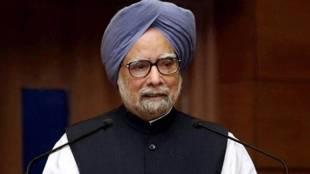 Manmohan Singh, മൻമോഹൻ സിങ്, Manmohan Modi letter, മൻമോഹൻ സിങ് മോദിക്ക് കത്തയച്ചു, Narendra Modi, നരേന്ദ്ര മോദി, Covid-19, കോവിഡ് 19, India Covid second wave, ie malayalam