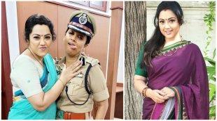 meena, മീന, drishyam 2, ദൃശ്യം 2, drishyam 2 telugu, ദൃശ്യം 2 തെലുങ്ക്, drishyam 2 full movie, drishyam 2 download, drishyam 2 free download, drishyam 2 tamilrockers, drishyam 2 download torrent, drishyam 2 torrent, drishyam 2 download full movie hd, ഐഇ മലയാളം, ie malayalam