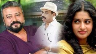 Meera Jasmine, Meera Jasmine back to acting, Meera Jasmine and Jayaram, Sathyan Anthikad movie, ജയറാം, മീര ജാസ്മിൻ, iemalayalam, ഐഇ മലയാളം