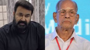 E.Sreedharan, BJP, Mohanlal, Palakkad Seat, ഇ.ശ്രീധരൻ, ബിജെപി, മോഹൻലാൽ, പാലക്കാട്