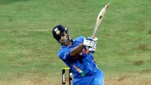 MS Dhoni, എം. എസ് ധോണി, MS Dhoni Helicopter shot, Helicopter shot chocolate, Copter7, 7inkbrews, MS Dhoni food and beverages, ie malayalam