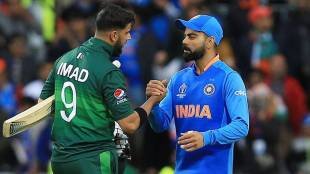 Indian Cricket Team, ഇന്ത്യന് ക്രിക്കറ്റ് ടീം, Pakistan Cricket team, പാക്കിസ്ഥാന് ക്രിക്കറ്റ് ടീം, Twenty 20 world cup, ട്വന്റി 20 ലോകകപ്പ്, india vs pakistan, india vs pakistan highlights, india vs pakistan matches, india vs pakistan world cup, Virat kohli, വിരാട് കോഹ്ലി, rohit sharma, രോഹിത് ശര്മ, jasprit bumrah, ജസ്പ്രിത് ബുംറ, hardik pandya, ഹാര്ദിക് പാണ്ഡ്യ, babar azam, ബാബര് അസം, indian express malayalam, ie malayalam, ഐഇ മലയാളം