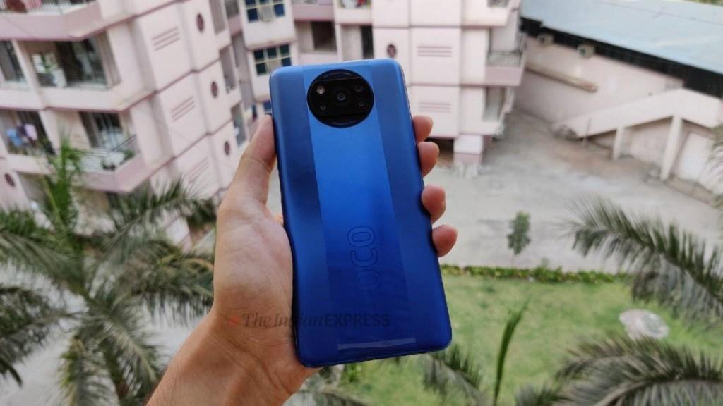 Poco X3 Pro, Poco X3 Pro review, Poco X3 Pro price, Poco X3 Pro sale, Poco X3 Pro price in India, Poco X3 Pro features, Poco X3 Pro specifications, ie malayalam