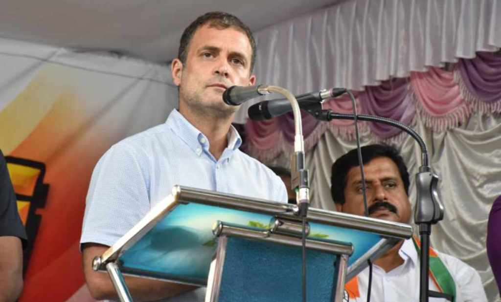 Kerala Election, Kerala Election 2021, Kerala Legislative Assembly Election 2021, Kerala Assembly Election 2021, Rahul Gandhi, Congress, Nemom, Nemam, UDF, LDF,LEFT, CPIM, BJP, NDA, Narendra Modi, തിരഞ്ഞെടുപ്പ്, നേമം, നിയമസഭാ തിരഞ്ഞെടുപ്പ്, രാഹുൽ, രാഹുൽ ഗാന്ധി, കോൺഗ്രസ്, സിപിഎം, എൽഡിഎഫ്, ബിജെപി, എൻഡിഎ, ie malayalam