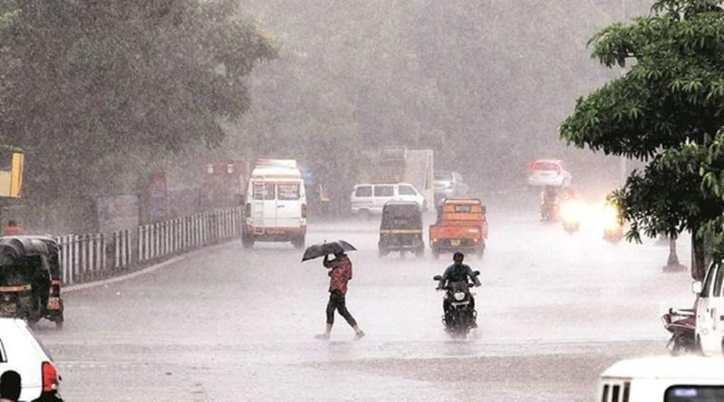 Rain Updates, മഴ, Rain updates Kerala, മഴ മുന്നറിയിപ്പ്, Yellow alert, യെല്ലോ അലര്ട്ട്, rain alert, Indian Express Malayalayam, IE Malayalam, ഐഇ മലയാളം