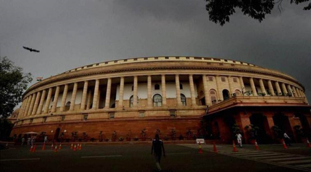 high court,kerala rajyasabha election date, kerala high court rajya sabha election, kerala, രാജ്യസഭാ തിരഞ്ഞെടുപ്പ്, ഹൈക്കോടതി, രാജ്യസഭാ തിരഞ്ഞെടുപ്പ് മരവിപ്പിച്ചു, രാജ്യസഭാ തിരഞ്ഞെടുപ്പ് ഏപ്രിൽ 30ന്,ie malayalam