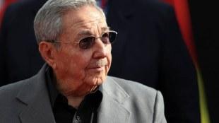 Raúl Castro,റൗൾ കാസ്ട്രോ, Head of Cuba's Communist Party, Fidel Castro, Cuba, Communist Party, കമ്മ്യൂണിസ്റ്റ് പാർട്ടി, iemalayalam, ഐഇ മലയാളം