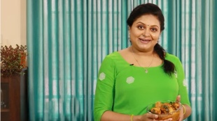 Easter, Easter special dishes, Easter wishes, Easter 2021, ഈസ്റ്റർ, ഈസ്റ്റർ രുചികൾ