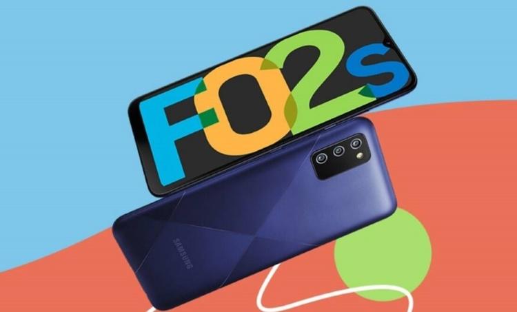 Samsung Galaxy F02s, Samsung Galaxy F12, Samsung Galaxy F02s Galaxy F12 India launch, best phone under 10000, best phone under 20000, Samsung Galaxy F02s Galaxy F12 features, Samsung Galaxy F02s Galaxy F12 specifications, ie malayalam