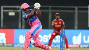 ipl, ipl live score, ipl 2021, ipl live match, live ipl, rr vs pbks, live ipl, ipl 2021 live score, ipl 2021 live match, live score, live cricket online, rr vs pbks live score, rr vs pbks 2021, ipl live cricket score, ipl 2021 live cricket score, rr vs pbks live cricket score, rr vs pbks live Streaming, rr vs pbks live match, star sports, hotstar, hotstar live cricket, Rajasthan Royals vs Punjab Kings, Rajasthan Royals vs Punjab Kings live score