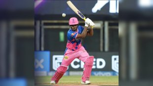sanju, sanju samson, സഞ്ജു, സഞ്ജു സാംസൺ, ipl, ipl live score, ipl 2021, ipl live match, live ipl, rr vs pbks, live ipl, ipl 2021 live score, ipl 2021 live match, live score, live cricket online, rr vs pbks live score, rr vs pbks 2021, ipl live cricket score, ipl 2021 live cricket score, rr vs pbks live cricket score, rr vs pbks live Streaming, rr vs pbks live match, star sports, hotstar, hotstar live cricket, Rajasthan Royals vs Punjab Kings, Rajasthan Royals vs Punjab Kings live score