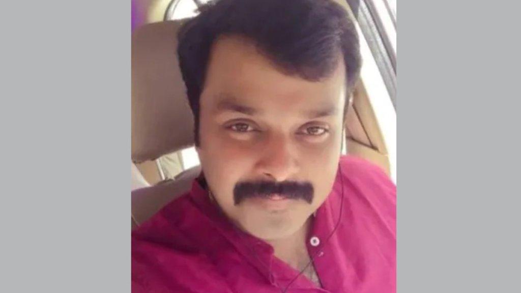 adithyan, Serial Actor Adithyan Ambili Devi, ആദിത്യൻ ആത്മഹത്യക്ക് ശ്രമിച്ചു, ആദിത്യൻ, ആദിത്യൻ ജയൻ, ie malayalam