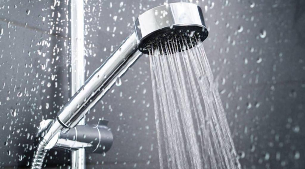 shower, bath, ie malayalam