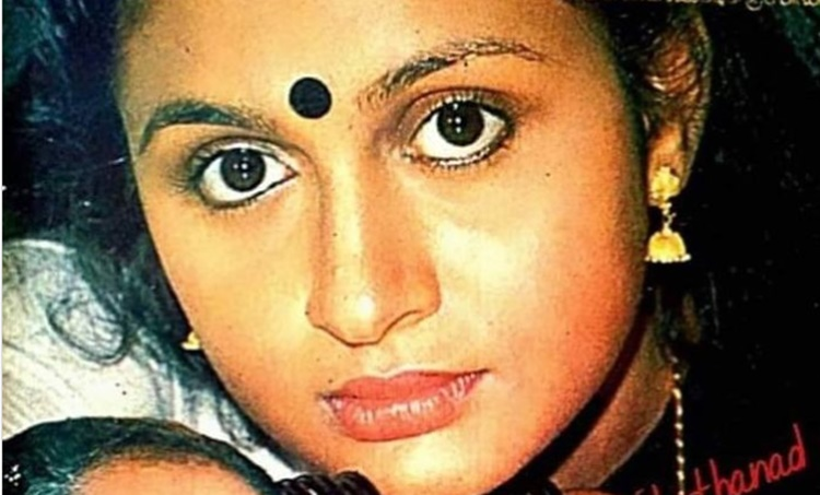 suchitra, suchitra photos, malayalam old actress suchitra, സുചിത്ര, suchithra instagram