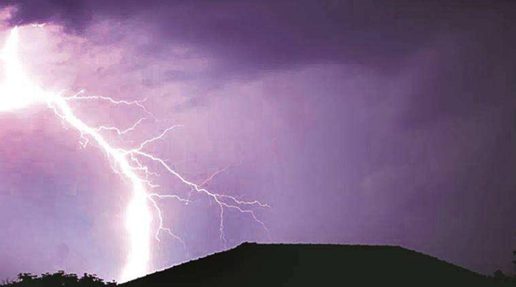 thunderstorm, ie malayalam