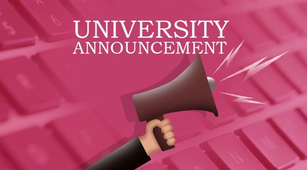 university announcements, കേരള സർവകലാശാല, kannur university announcements, എംജി സർവകലാശാല, pg allotment list 2021, സർവകലാശാല അറിയിപ്പുകൾ, kannur university pg allotment list 2021, കാലിക്കറ്റ് സർവകലാശാല, kannur university pg allotment , കണ്ണൂർ സർവകലാശാല, calicut university announcements, kerala university announcements, mg university announcements, kusat university announcements, sree sankara sanskrit university announcements, college reopening, when will colleges reopen, karnataka news, karnataka college reopen, education news, du.ac.in, JAT scorecard, JAT result 2021, Delhi University, DU JAT score cards, DU JAT results 2021, Education News, university news, education news, University exam results, Indian express malayalam, IE malayalam, ഐഇ മലയാളം
