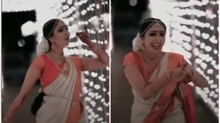 Enjoy Enjaami, Enjoy Enjaami song, Enjoy Enjaami dance, Enjoy Enjaami trending, Utthara Unni , Utthara Unni Wedding video, Urmila Unni, Utthara Unni Wedding photo, ഉത്തര ഉണ്ണി, ഉത്തര ഉണ്ണി വിവാഹം, ഊർമിള ഉണ്ണി, urmila unni, Samyuktha Varma, സംയുക്ത വർമ്മ, Biju Menon, ബിജു മേനോൻ, Samyuktha Varma Biju Menon photo, Indian express Malayalam, IE Malayalam, ഇന്ത്യൻ എക്സ്പ്രസ് മലയാളം, ഐ ഇ മലയാളം