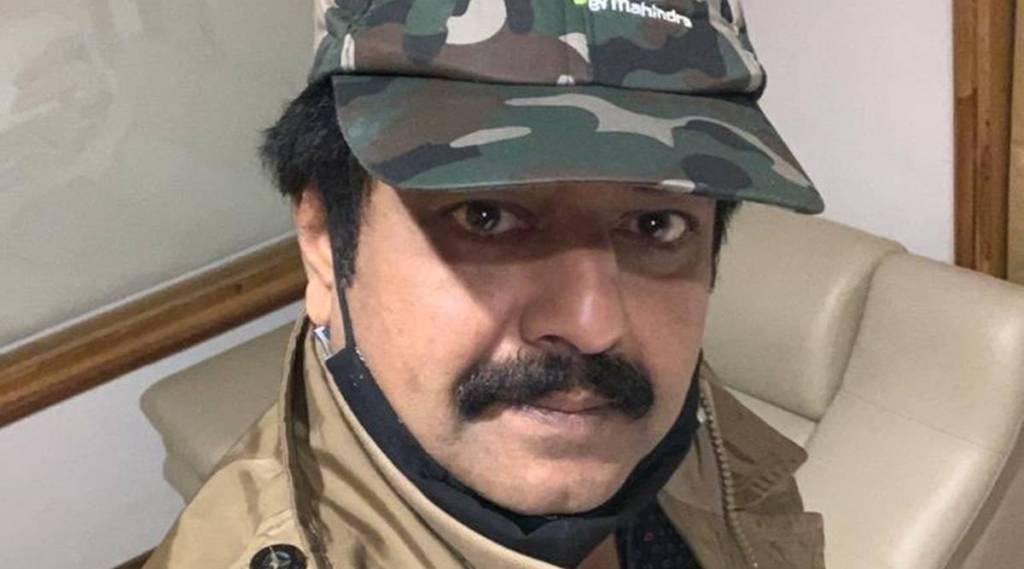 vivek dies of heart attack, vivek age, vivek covid-19, vivek, vivek condition, vivek covid, vivek news, tamil actor heart attack, chennai news