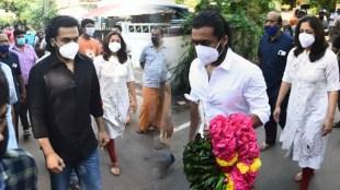 RIP Vivek, vivek dies of heart attack, vivek age, vivek covid-19, vivek, vivek condition, vivek covid, vivek news, tamil actor heart attack, chennai news