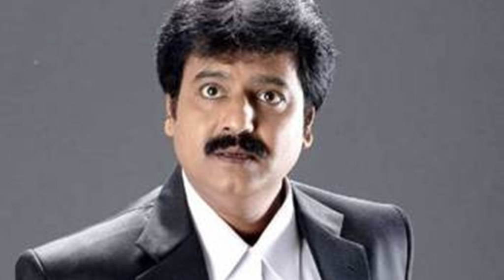 vivek heart attack, vivek age, vivek covid-19, vivek, vivek condition, vivek covid, vivek news, tamil actor heart attack, chennai news