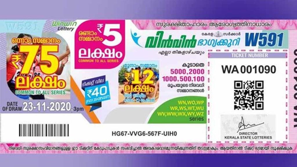 win win w-612 lottery result, വിൻ വിൻ w-612, ഭാഗ്യക്കുറി, kerala lottery, കേരള ലോട്ടറി, വിൻ വിൻ ലോട്ടറി, ലോട്ടറി ഫലം, win win w-612 lottery, win win kerala lottery, kerala win win w-612 lottery, win win w-612 lottery today, win win w-612 lottery result today, win win w-612 result live, kerala Lottery, kerala lottery result, kerala lottery live today, kerala lottery result today, kerala lottery news, kerala news, ie malayalam, ഐഇ മലയാളം