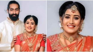 Anumol, Anumol actress