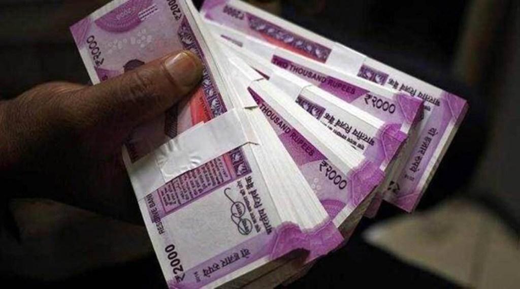 banks, bank deposit interest rate, SB account interest rate, FD interest rate, what is sweep-in accounts, sweep-in accounts, interest rate, money news, sbi, bank news, ie malayalam