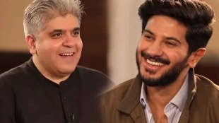 rajeev masand, rajeev masand age, rajeev masand news, rajeev masand wife, rajeev masand health, rajeev masand review, rajeev masand family, rajeev masand latest news, rajeev masand movies, rajeev masand sushant, rajeev masand covid, dulquer salmaan, dulquer salmaan age, dulquer salmaan birthday