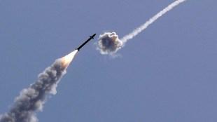 israel, palastine, israel-palastine issues, israel-palastine conflict, gaza attack, israel-palastine conflict news updates, gaza attack, israel-palastine conflict malayalees,ashkelon, hamas, iron dome, israel missile defence system, israel missile interceptor, israel-palastine conflict news, ie malayalam