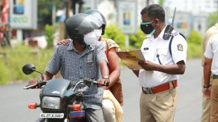 kerala inter district travel pass, kerala inter district travel pass, kerala travel pass, kerala travel pass apply online, kerala travel e pass, kerala travel pass police, kerala travel guidelines, kerala travel pass online, kerala travel police pass, Kerala Lockdown, Police travel pass, പോലീസ് യാത്ര പാസ്, self declaration format, സത്യവാങ്മൂലം, how to apply for police travel pass, ട്രാവല്‍ പാസിന് എങ്ങനെ അപേക്ഷിക്കാം, malayalam news, news in malayalam, malayalam news, malayalam varthakal, മലയാളം വാര്‍ത്തകള്‍, today malayalam news, today news malayalam, todays malayalam news, malayalam today's news, ഇന്നത്തെ മലയാളം വാര്‍ത്തകള്‍, news in malayalam, ഐഇ മലയാളം, epass kerala, epass kerala police, epass status check, e pass apply online, e pass apply, e pass apply online kerala, e pass kerala police, e pass kerala, kerala e pass online, e-Curfew Pass, e pass, kerala e pass, kerala police pass, travel pass, covid, covid lockdown, lockdown travel pass, pass bsafe kerala gov in, online pass, online pass kerala, ഇ പാസ്, യാത്രാ പാസ്, പാസ്, പോലീസ് പാസ്, ട്രാവൽ പാസ്, ഇ പാസ് കേരള, ie malayalam