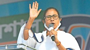west bengal elections, west bengal assembly elections, west bengal violence, west bengal assembly elections violence, mha team to probe post poll violence bengal, mha team to probe bengal violence, pm modi on bengal violence, jagdeep dhankar, bengal violence news, bengal election results, mamata banerjee, ie malayalam