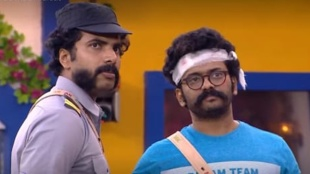 Bigg Boss, Bigg Boss bhargavinilayam task, Bigg Boss bhargavinilayam task manikuttan performance, Bigg Boss bhargavinilayam task manikuttan anoop performance, Bigg Boss kidilam firoz, Bigg Boss Malayalam, Bigg Boss promo, Bigg Boss online, Bigg Boss Malayalam Season 3 vote, Bigg Boss Malayalam Season 3 voting results, Bigg Boss Malayalam Season 3 contestants, Bigg Boss Malayalam Season 3 voting trend, Bigg Boss Malayalam Season 3 vote today, Bigg Boss Malayalam Season 3 voting results today, Bigg Boss Malayalam Season 3 live streaming, Bigg Boss Malayalam Season 3 voting, dimple Bigg Boss Malayalam, Bigg Boss Malayalam Season 3 full episodes, Bigg Boss Malayalam Season 3 elimination