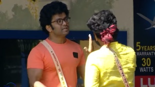 Bigg Boss, Manikuttan, Bigg Boss Manikuttan, Manikuttan kidilam firoz fight, manikuttan ramzan fight, Bigg Boss kidilam firoz, Bigg Boss Malayalam, Bigg Boss promo, Bigg Boss online, Bigg Boss Malayalam Season 3 vote, Bigg Boss Malayalam Season 3 voting results, Bigg Boss Malayalam Season 3 contestants, Bigg Boss Malayalam Season 3 voting trend, Bigg Boss Malayalam Season 3 vote today, Bigg Boss Malayalam Season 3 voting results today, Bigg Boss Malayalam Season 3 live streaming, Bigg Boss Malayalam Season 3 voting, dimple Bigg Boss Malayalam, Bigg Boss Malayalam Season 3 full episodes, Bigg Boss Malayalam Season 3 elimination