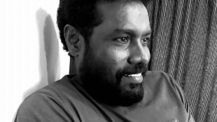 maran, actor maran, maran covid 19, maran dead, maran death, maran coronavirus, maran actor, maran movies, Chennai news, Tamil news