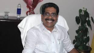 Mullappally Ramachandran, മുല്ലപ്പള്ളി രാമചന്ദ്രന്, Congress, KPCC President, Sonia Gandhi,Latest Malayalam News, IE Malayalam, ഐഇ മലയാളം