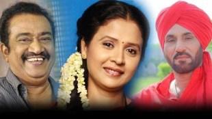 Pandu, Pandu died, actor pandu passes away, pandu covid death, പാണ്ഡു, Pandu films, indian express malayalam, IE malayalam, Pandu Abhilasha Patil Sukhjinder Shera death, abhilasha patil, abhilasha patil age, abhilasha patil actress, abhilasha patil news, abhilasha patil death, abhilasha patil chhichhore, abhilasha