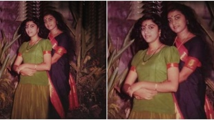 Parvathy, Parvathy jayaram, Parvathy jayaram sister, Parvathy jayaram family, parvathy jayaram sister deepthi death
