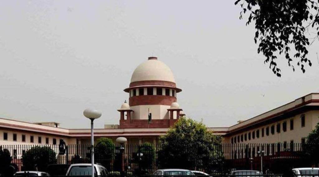 supreme court, law, ie malayalam