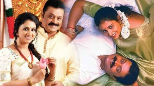 suresh gopi, suresh gopi radhika, suresh gopi age, suresh gopi family, suresh gopi movies, suresh gopi children, suresh gopi son, suresh gopi height, suresh gopi wife, suresh gopi new movie, suresh gopi first movie, suresh gopi wife, suresh gopi wife age, suresh gopi wife photos, suresh gopi wife radhika nair age, suresh gopi wife name, suresh gopi wife accident, suresh gopi wife radhika age, suresh gopi wife age difference, suresh gopi wife radhika nair, suresh gopi wife radhika, suresh gopi wife singing, സുരേഷ് ഗോപി, ഗോകുല്‍ സുരേഷ്, രാധിക