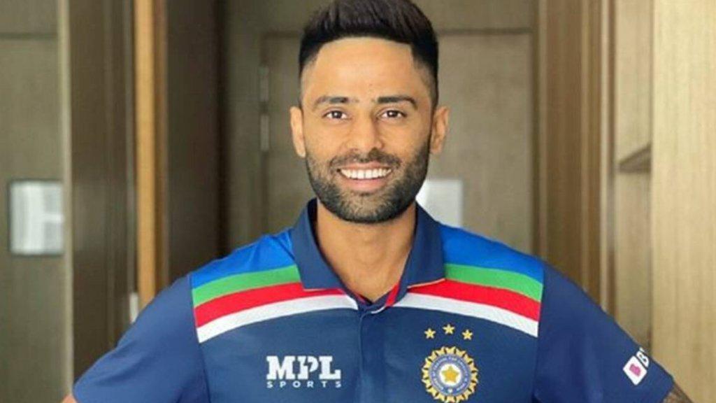 Suryakumar Yadav, SKY, Suryakumar Yadav in Team India, Suryakumar India debut, Suryakumar batting, സൂര്യകുമാർ യാദവ്, cricket news, cricket news in malayalam