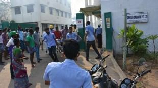 boiler blast in pesticide manufacturing company, Tamil nadu blast, TN boiler blast, boiler blast in Cuddalore, Cuddalore blast, Tamil nadu govt, Tamil Nadu news, India news, ie malayalam